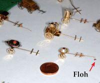 flohshow-flohkarussel-flohcircus-wagenflotte-mit-floh