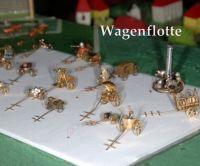 flohshow-flohkarussel-flohcircus-wagenflotte