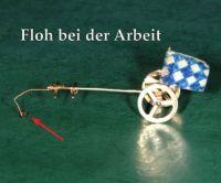 flohshow-flohkarussel-flohcircus