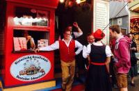 flohzirkus-auf-dem-oktoberfest