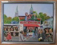 flohzirkus-birk-bild-original-oktoberfest-flohcircus