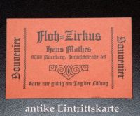 flohzirkus-eintrittskarte-1980