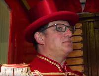 flohzirkusdirektor-robert-birk