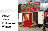 neuer-flohcircus-wagen-offen