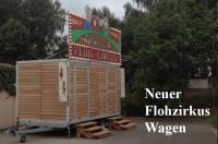 neuer-flohcircus-wagen