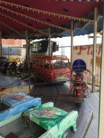 kinderkaurssell-motorrad-bus-autos