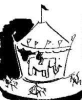 flohzirkus-floh-karussell