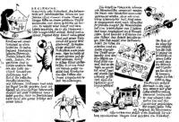 flohzirkus-floh-reklame-1947
