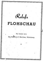 flohzirkus-floh-reklame-rolofs-1947