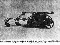 flohzirkus-feuerwehr-einsatz
