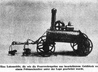 flohzirkus-lokomobile-aus-hauchdnnem-goldblech