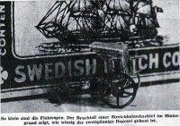 flohzirkus-streichholzgrosse-flohwagen