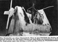 flohzirkus-windmuehle-aus-flaschenkorken