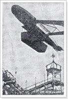 flohzirkus-vorstellung-duisburg-1953-2