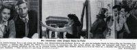 arlette-erobert-paris-1953-zeitungsbericht