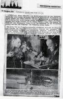 flohzirkus-zeitungsbericht-1953-1