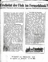 flohzirkus-zeitungsbericht-1953-2