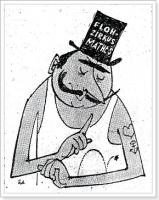 flohzirkus-cartoon-flohfuetterung
