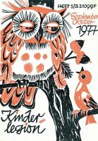 kinderlegion-1977