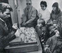 zeit-und-welt-1991-3