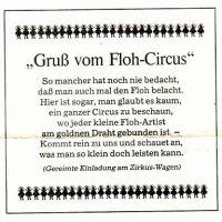 zeit-und-welt-1991-5
