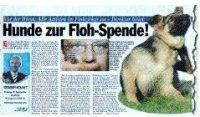 tz-floh-spendenaufruf-2005