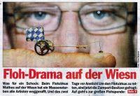 tz-flohzirkus-floh-drama-titelseite-2005