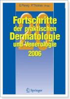 fortschritte-der-dermatologie-flohzirkus-mitarbeit