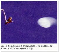 flohzirkus-floh-foto-ulrich-benz
