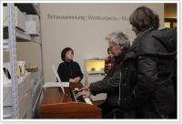 12-Flohzirkus-Birk-lange-Nacht-der-Museen-Flohwalzer