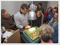 Flohzirkus-Birk-lange-Nacht-der-Museen-Sondervorstellung-1