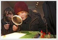 Flohzirkus-Birk-lange-Nacht-der-Museen-Sondervorstellung-3