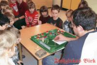 flohzirkus_birk_flohcircus_im_kindergarten_2010_1001