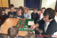 flohzirkus_birk_flohcircus_im_kindergarten_2010_1002