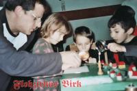 flohzirkus_birk_flohcircus_im_kindergarten_2010_1005